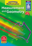 AC Mathematics: Measurement and Geometry - Yr 5