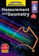 AC Mathematics: Measurement and Geometry - Yr 6