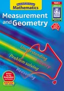 AC Mathematics: Measurement and Geometry - Yr 2